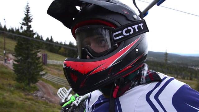 x-sport3