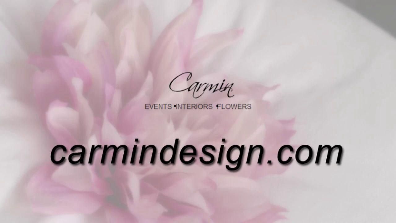 Carmin Cermak | Private Estate in Colton Wedding