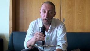 Alexander Brodsky Interview ESP