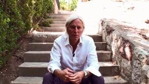 Peter Stutchbury Interview_ENG