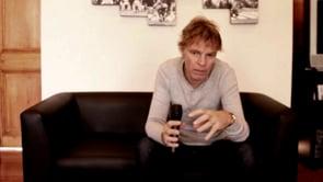 Winy Maas Interview II_ENG