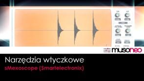 sMexoscope (analizator przebiegu fali)
