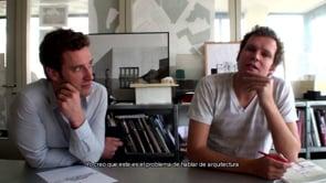 Office KGDVS interview - Trailer ESP