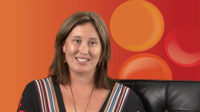 EDtalks: Te reo Māori in English medium schools