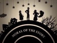 Winning the Story Wars - The Hero's Journey