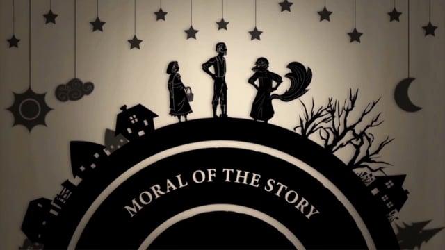 Social Video: Die Kraft des Storytelling und wie man mit Bewegtbild gehört wird (Video in englische Sprache)
