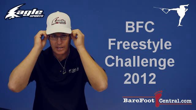 2012 BFC Freestyle Challenge Review (new)