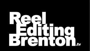 brenton's reel