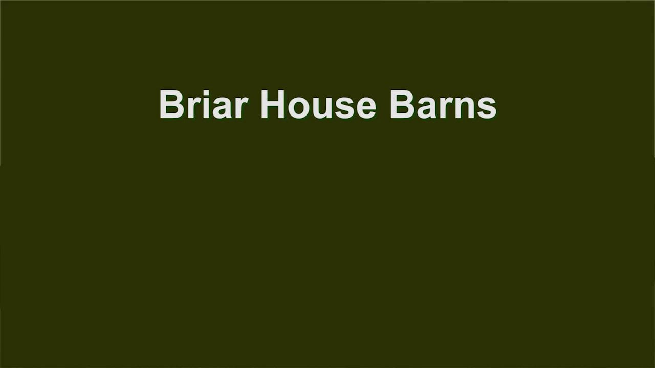 Briar House Barns, Rotherfield, East Sussex.  TN6 3RU