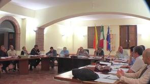 Consiglio 14-09-2012