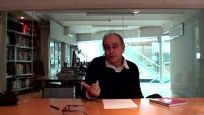 Josep Lluis Mateo ESP
