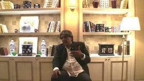 Bijoy Jain II ENG