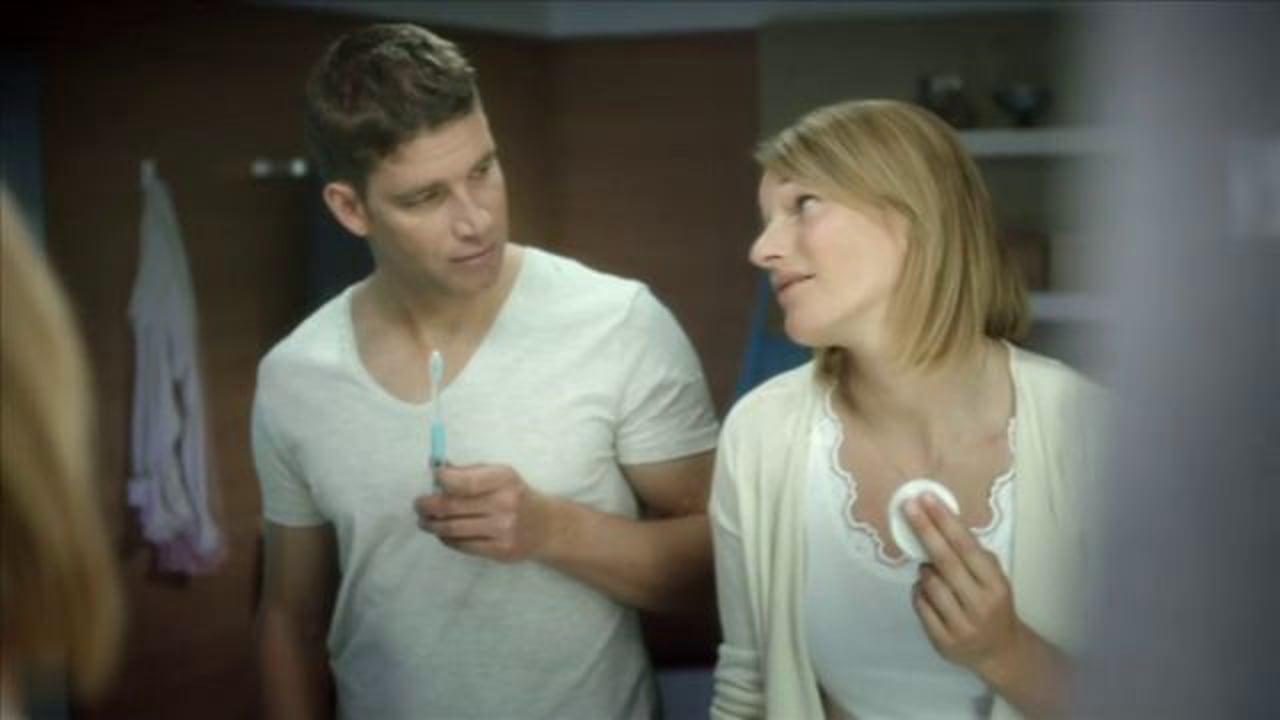 UNIQA bis Z TV Spot