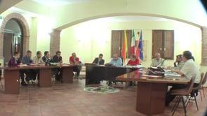 Consiglio 20-09-2012