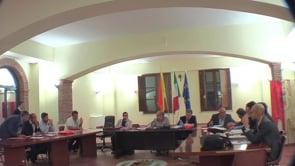 Consiglio 16-10-2012