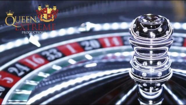 The Hippodrome Casino – London's big night out