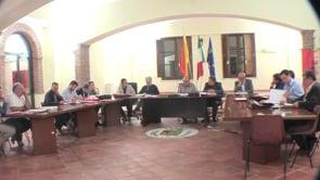 Consiglio 23-10-2012