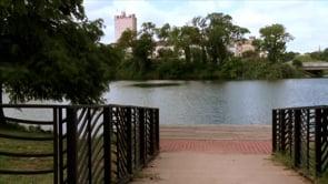 Bledsoe-Miller Park, 300 MLK Boulevard