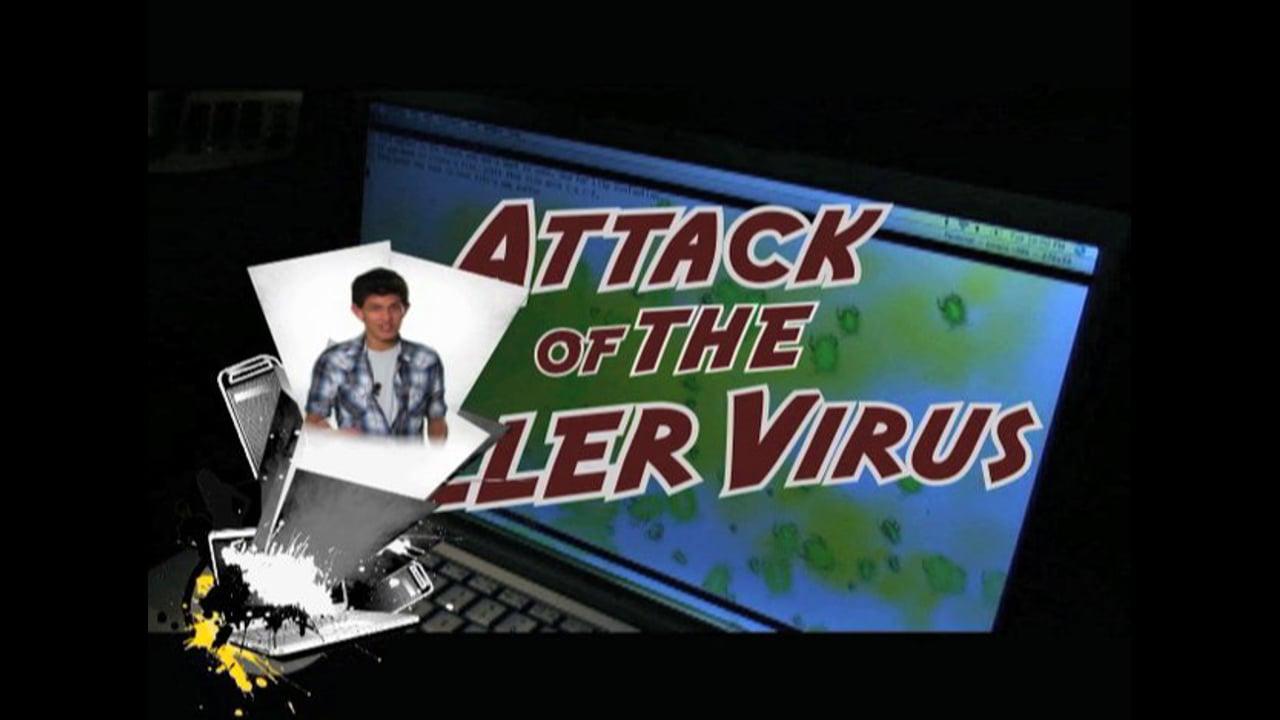 iDRiVE TV - Cyber Security Excerpt