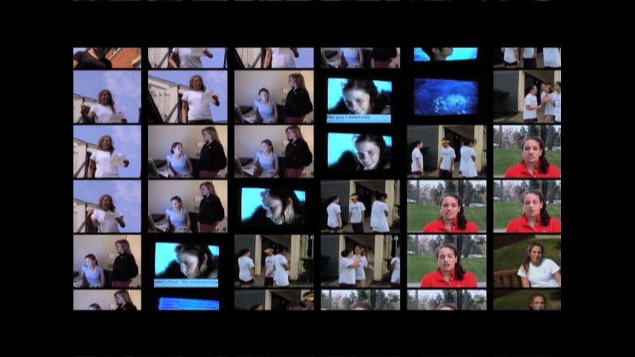 iDRiVE TV - Social Issues Excerpt