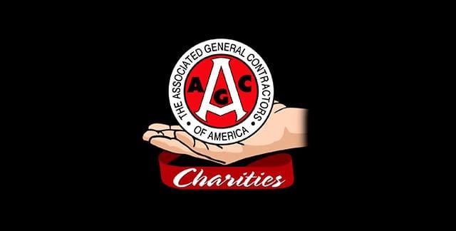 AGC Charities -- corporate video