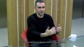 Alejandro Zaera Polo ESP
