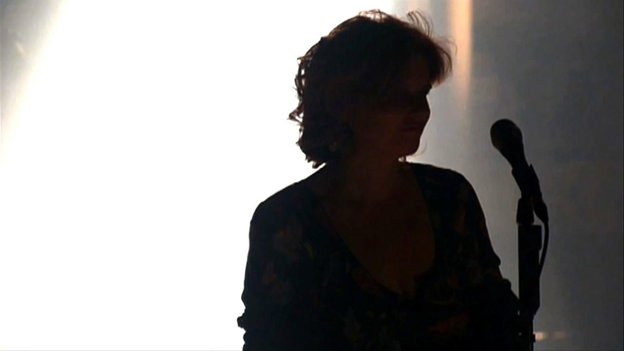EUGENE O'CONNOR -DIRECTOR
