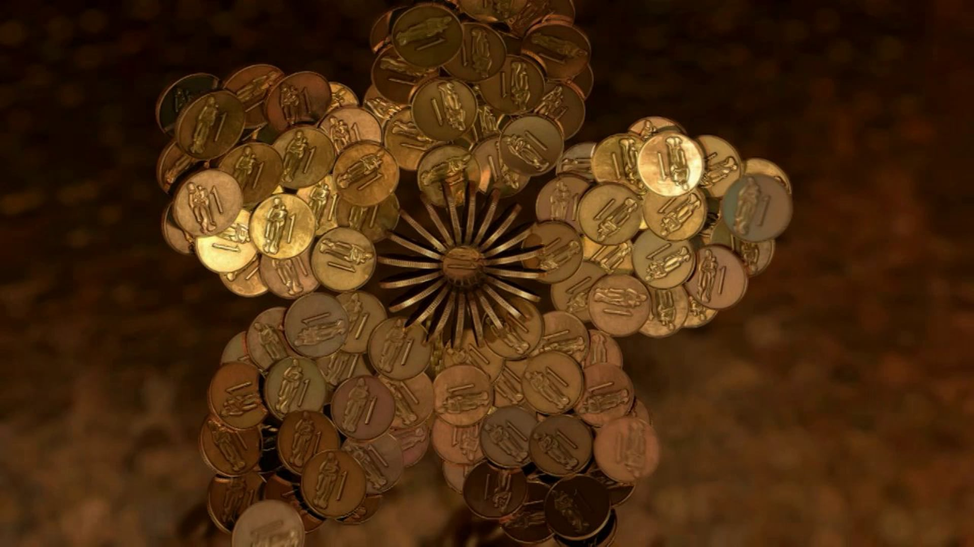 CSOB Coins