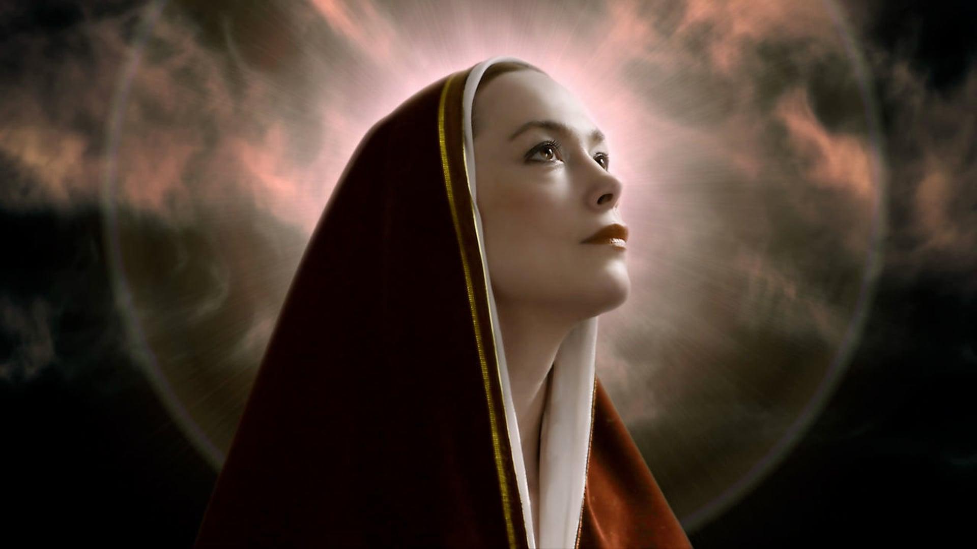 Nachtaffen | Maria lügt