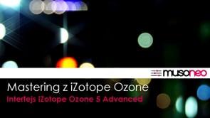 Interfejs Ozone 5