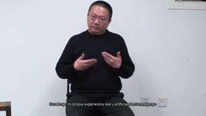Wang Shu I ESP