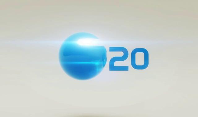 S20 | Moton Graphics