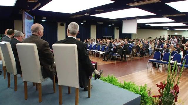 Convegno Nazionale Pisa: professionisti e politica