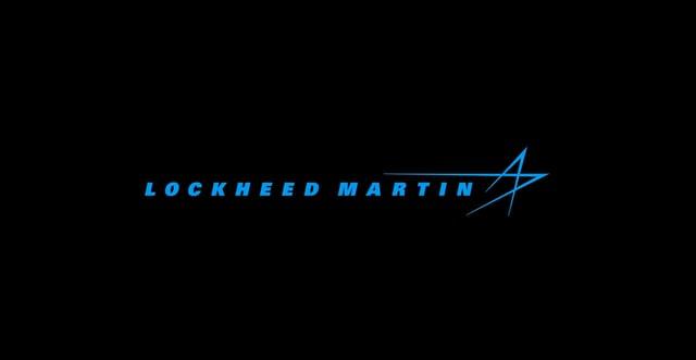 Lockheed Martin -- RMT
