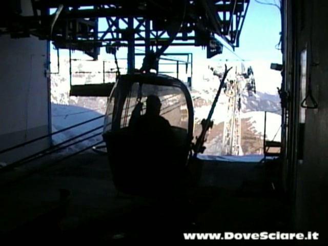 Video di Les Deux Alpes