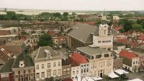 Promofilm Bergen op Zoom