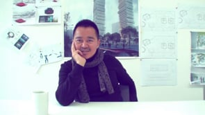 Zhang Ke / standardarchitecture