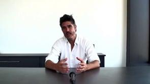 Alejandro Aravena ESP