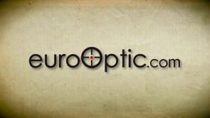 EuroOptic.com Commercial Final rev 2