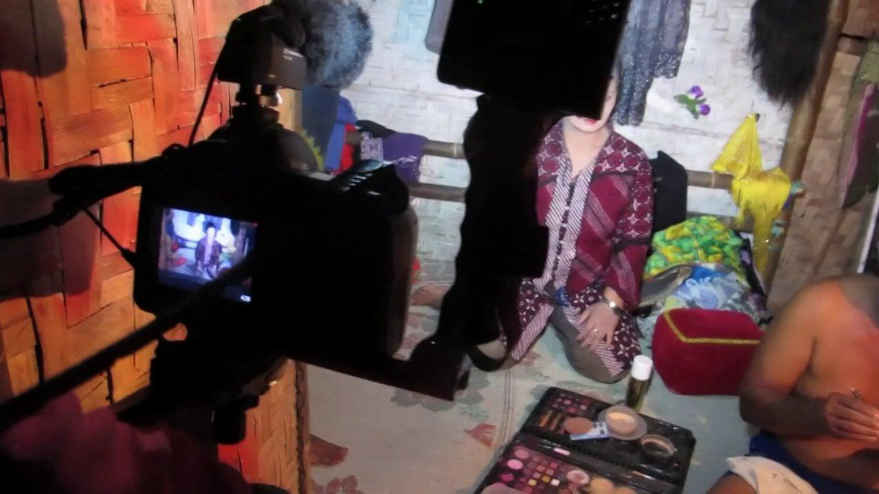 Bandung Video