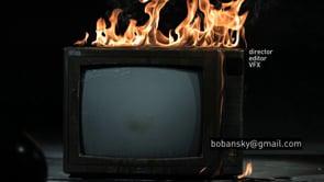 Bobansky reel 2012 v1.1