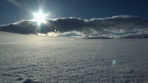 A Changing Environment - Snow, Water, Ice and Permafrost in the Arctic (full version)