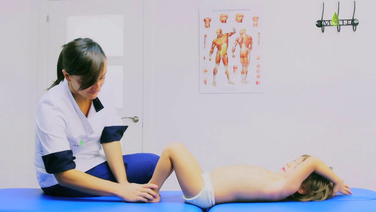 osteopatia diagnostico pediatrico
