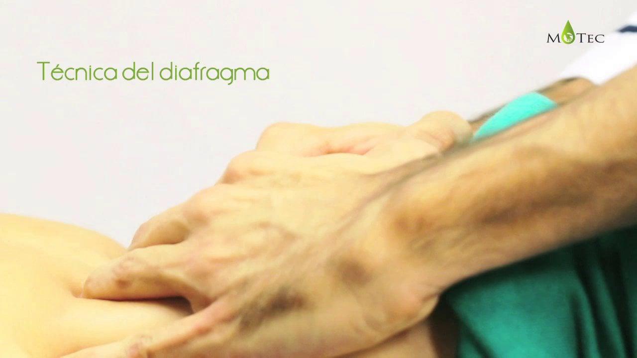 osteopatia-tecnica-diafragma