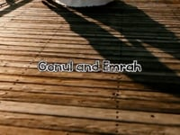 Gonul and Emrah
