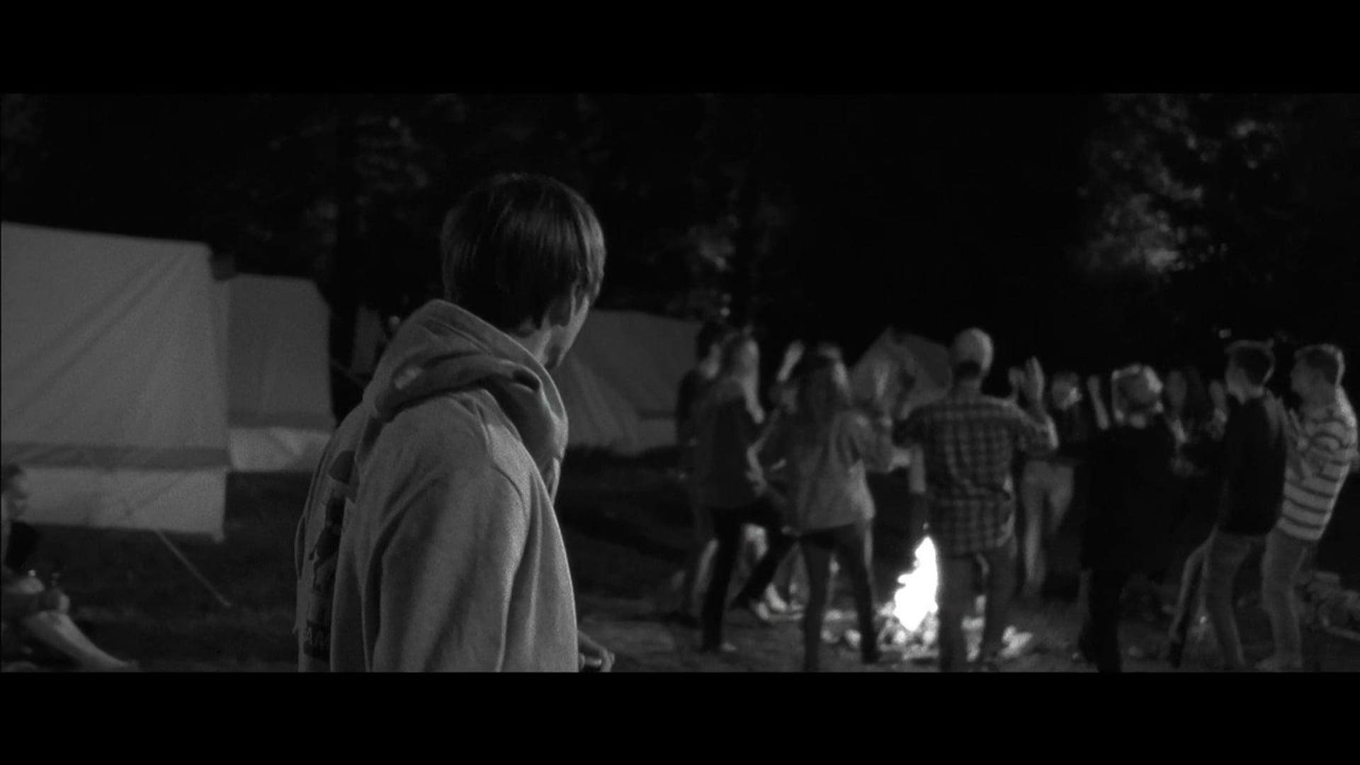 Lärmende Stille (Kurzfilm 2012)