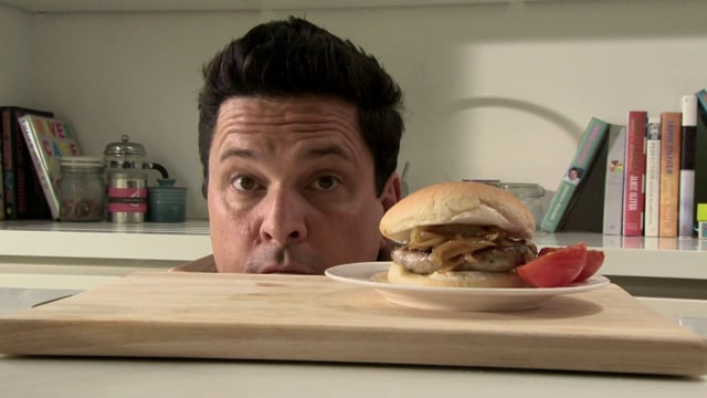 DOM JOLY'S HATE CUISINE