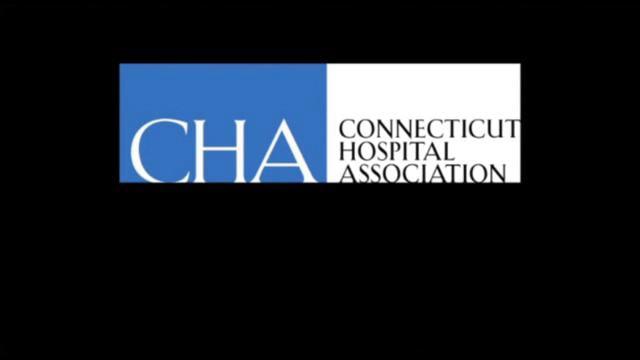 2012 CHA Healthcare Hero Awards