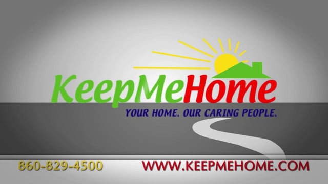 Keep Me Home 30sec Commercial