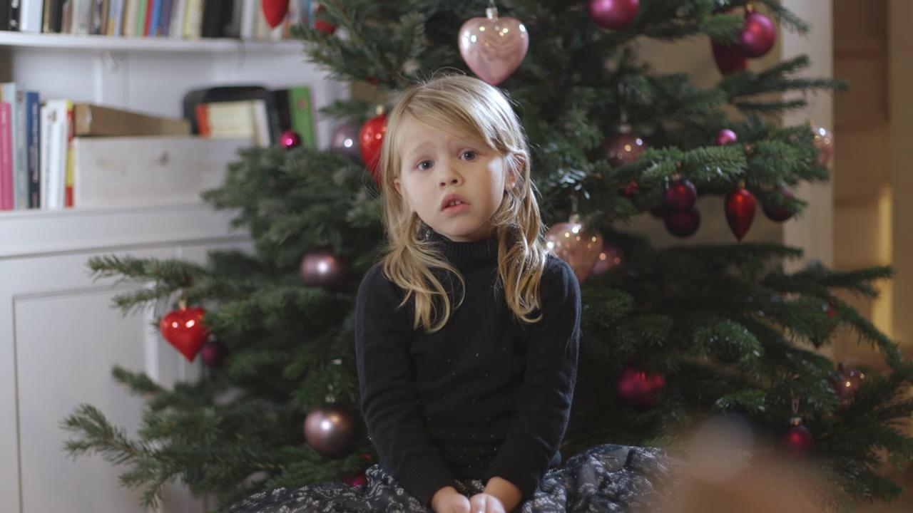 Weihnachtsfilm 16